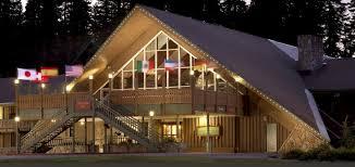 mammoth mounn inn hotel at mammoth