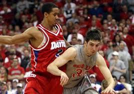 Ohio State downs Dayton in NIT quarterfinals | The Blade
