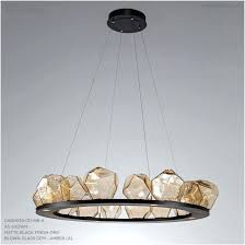 how to install pendant light