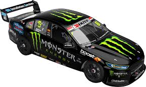 1 10 Touring Car Decal Sticker Set V8 Supercars Monster Energy Racing Team Rcdecals