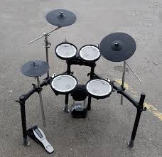 roland v drum kits iphone 5 charger long