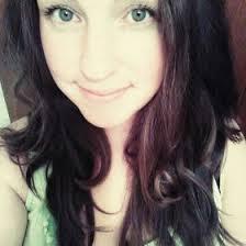 Cassie Smith (cassmith86) on Pinterest