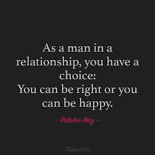 funny love quotes and sayings pictures thelovebits