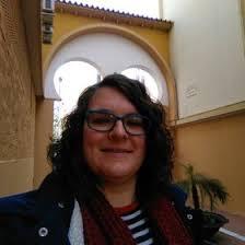 Adela Martin Lopez (adeluka83) en Pinterest
