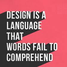 design quotes muzli design inspiration