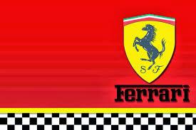 Ferrari Invitaciones Para Imprimir Gratis Fiesta Ferrari