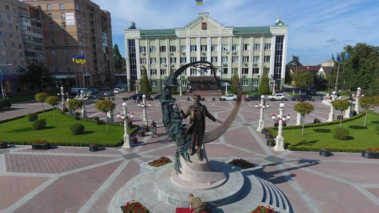 5 грудня відбудеться сесія Ірпінської міської ради