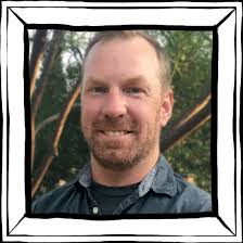 Adam Turner - Peak Seven Consulting