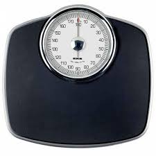 bathroom scale at best in india