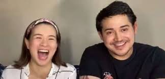 Paolo Contis shares one trick that made LJ Reyes' son Aki love him