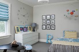 Boy S Room Contemporary Kids Chicago By Molly Mcginness Interior Design