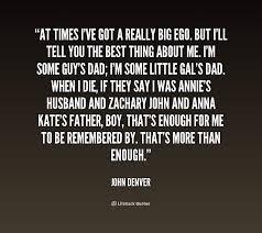 john denver quotes quotesgram