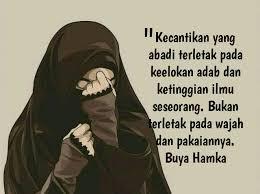 kata kata mutiara islami motivasi dalam hijrah penyejuk hati