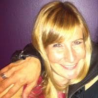 Meredith Harris - FNP - International Health Coordinator - Peace ...