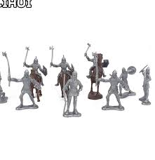 top 10 wars 26 warriors list and get free shipping - 400lancl