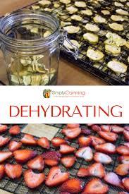 food preservation method