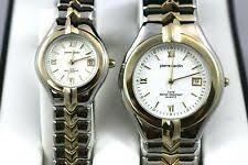 pierre cardin watch and jewellery set