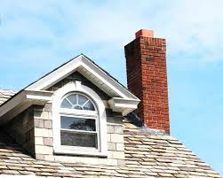 consider before removing a chimney