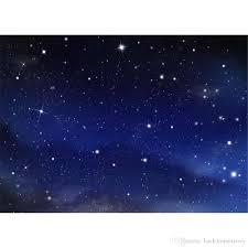 الأزرق يلة السماء بريق نجوم التصوير خلفية الفينيل الأطفال أطفال استوديو صور خلفيات الطفل الوليد التقطت الصور خلفيات الدعائم 2020 من Backdropsfactory 61 7ر س موبايل Dhgate