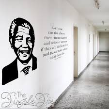 Black History Month Ideas For Schools The Simple Stencil