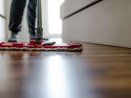 floor cleaner ing