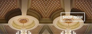 plaster coving ceiling cornices