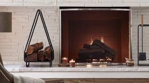 modern firewood holder round up