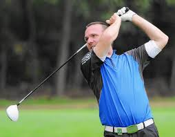 Two-time champ Johnson advances at Lehigh Valley Amateur - The Morning Call
