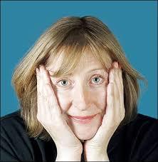 Linda Smith | The Golden Throats Wiki | Fandom