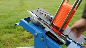 monster clay pigeon trap you