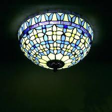 ceiling fans ceiling fan tiffany