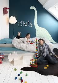 Decorating With Dinosaurs Kids Room Wallpaper Kid Room Decor Boy Room
