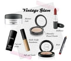 makeup kit s png images