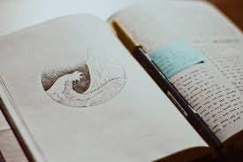 Image result for journaling""