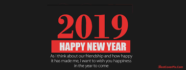 happy new year quotes facebook cover photos facebook cover