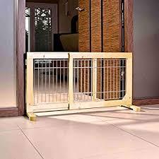 Amazon Co Uk Dog Fence