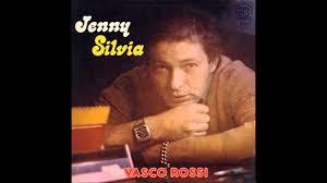 Vasco Rossi - Silvia (1978) - YouTube