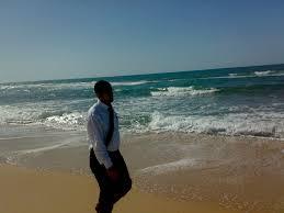 صور على البحر شوفو اروع المناظر على البحار صور حب
