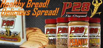 p28 high protein spread review newest