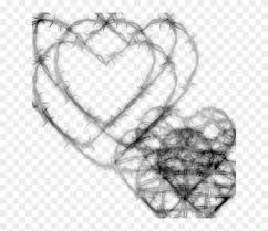 Cute Gothic Chain Chains Barbedwire Fence Gore Sketch Hd Png Download 640x645 2413741 Pngfind