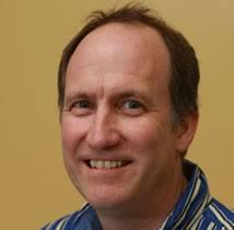 Aaron Newman - The Brain Repair Centre