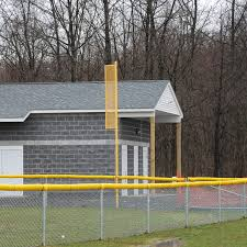 Premier Fence Company Fence Contractor In Washingtonville