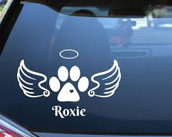 Too Cute Decals
