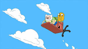 hd wallpaper adventure time finn the