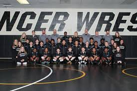 Wrestling team reflects on season and State Championships – The Lancer Feed