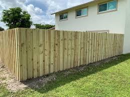Thd Fencing Home Facebook