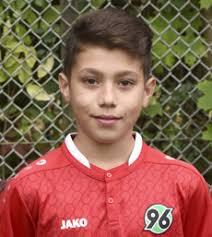 Hannover 96: Spieler