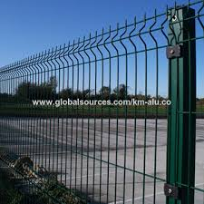 Chinachinese Fence Panel Wire Mesh Fencing Price Fence Panels Quotation On Global Sources