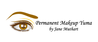 softap permanent makeup and needling