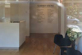 Best Wall Grapics Company In Seattle High Quality Wall Decal Printing And More 206 588 5592 Seattle Banner Printing
